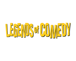 Ingenious Netsoft legendsOfComedy