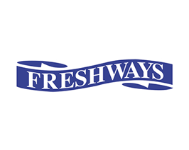 Ingenious Netsoft Freshways