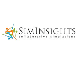 Ingenious Netsoft SimInsights