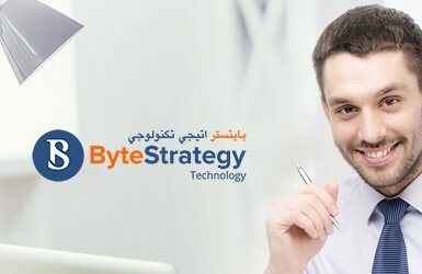 Ingenious Netsoft ByteStrategy
