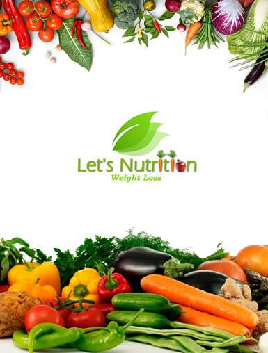 Ingenious Netsoft lets Nutrition