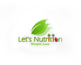 Ingenious Netsoft Lets-nutrition