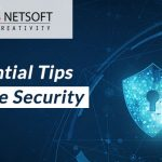 Quintessential Tips For Website Security In 2020
