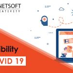 Maximize Brand Visibility During Covid 19