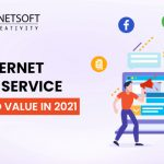 Top 4 Internet Marketing Service To Foster Brand Value In 2021
